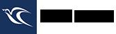 logo TaxiMere